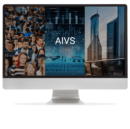 AIVS Smart Image Analysis.